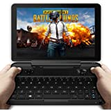 GPD Win Max [512GB SSD Storage] Mini Handheld Windows 10 Video Game Console Gameplayer 8 Inch 1280 × 800 Touch Screen…
