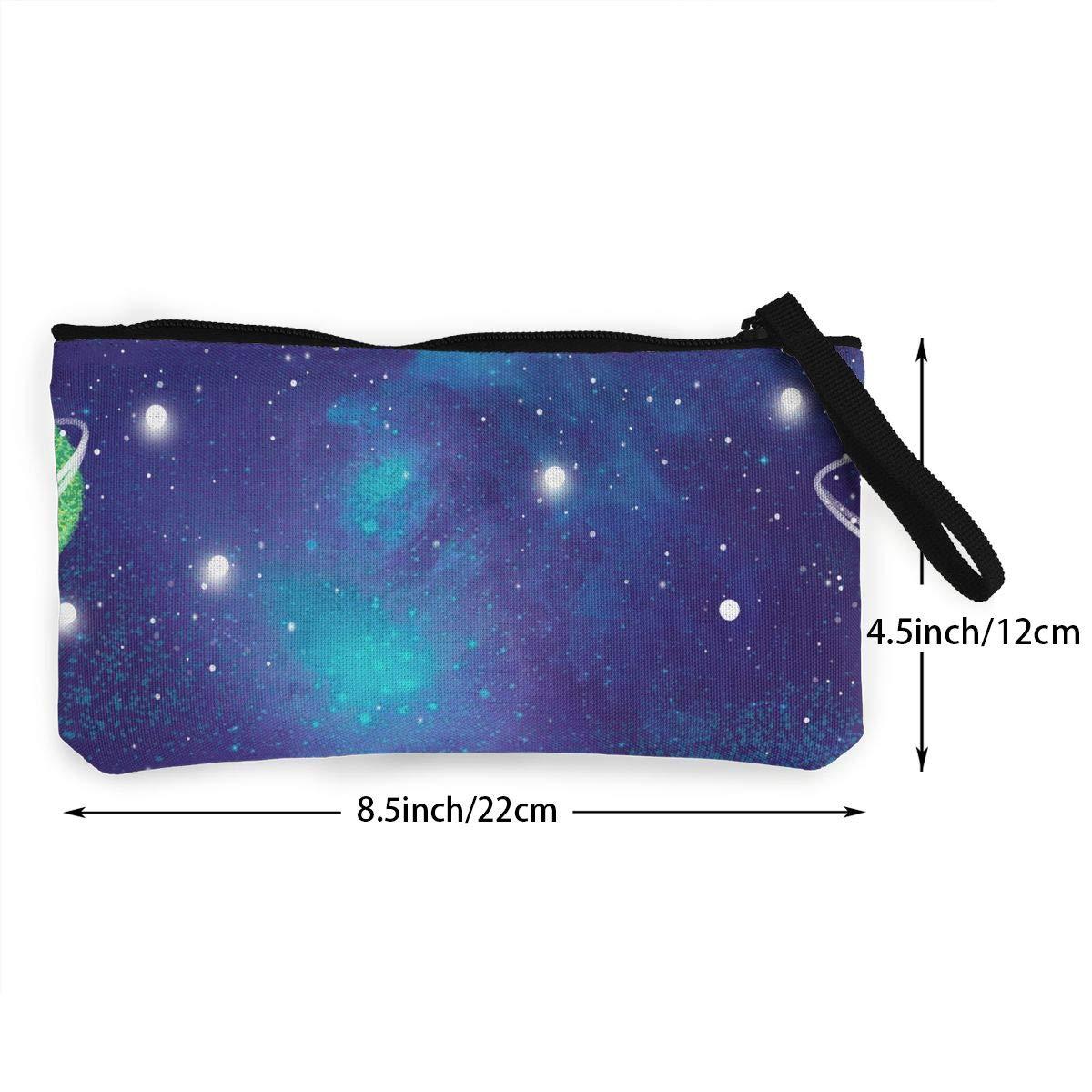 Fjhufe Cosmic Explosioncanvas Bag Cute,useful,unisex,stylish,good Quality