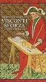 Visconti Sforza Tarot Cards
