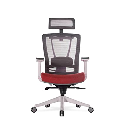 Steady Home Front Desk Chair Bar Stool Front-office Beauty Stool Chair Lift High Chairs The Butterfly Chair Furniture