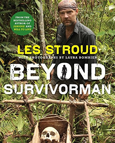 Beyond Survivorman pdf