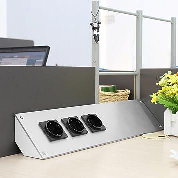 kche mit steckdose eine satdose ist an der kche zur vorderen sitzgruppe hin verbaut und mit dem. Black Bedroom Furniture Sets. Home Design Ideas
