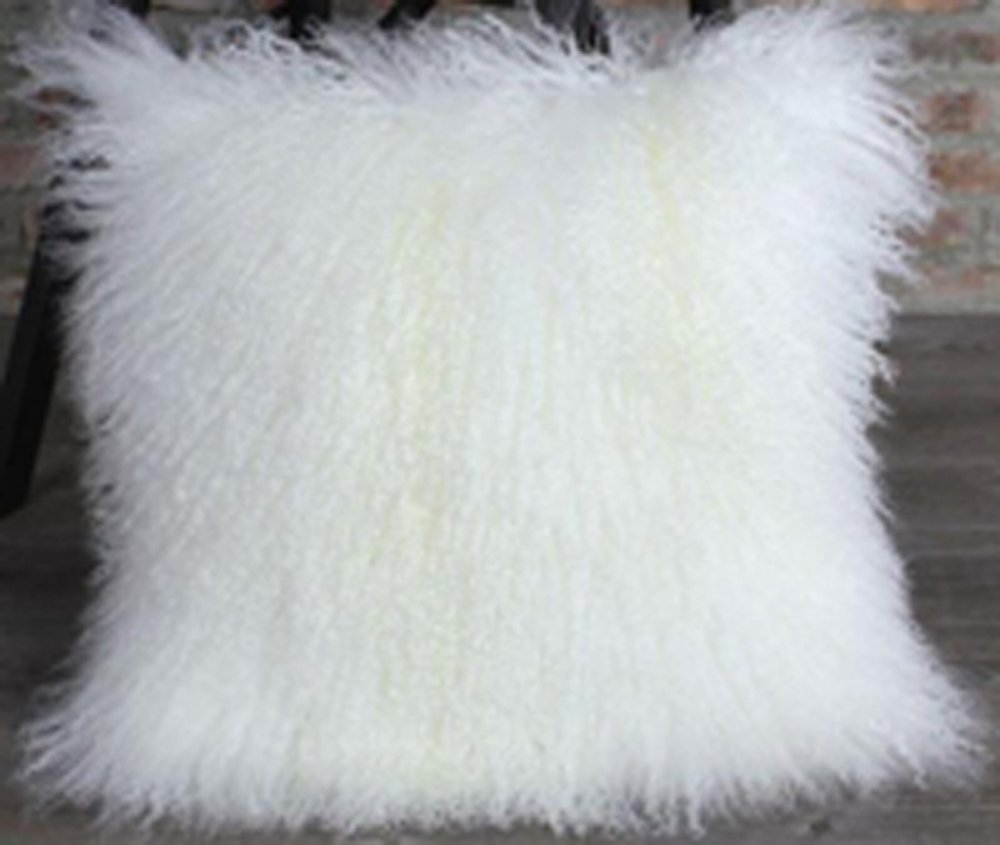 fullxfull natural lamb pillow listing mongolian il fur zoom white