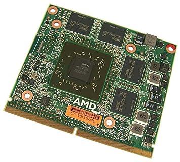 ATI Radeon HD6770 MXM 30 Tarjeta de Video 100317r00 - 600-G ...