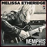 Memphis Rock and Soul [Import allemand]
