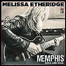 Memphis Rock And Soul [LP]