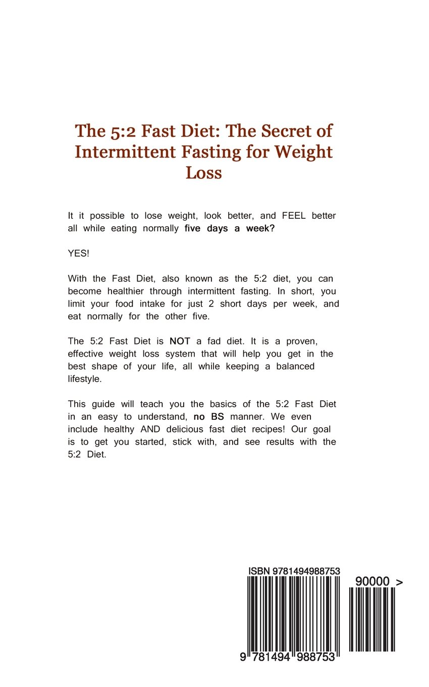 What should eat to reduce belly fat picture 9