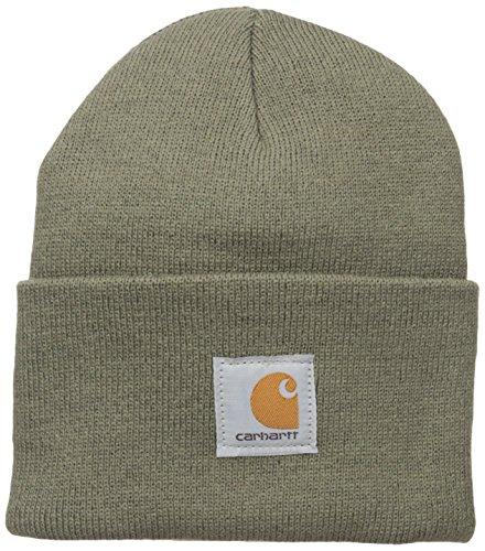Carhartt-Mens-Acrylic-Watch-Hat-A18