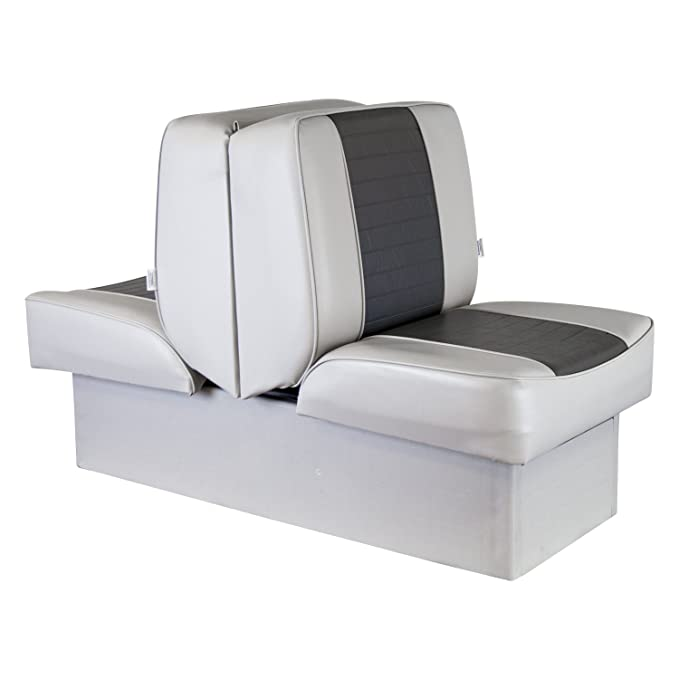 Amazon.com: Wise 8 wd521p Series Deluxe Lounge Asiento ...