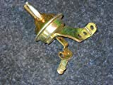 Tomco Automotive Replacement Carburetor Choke Pull Offs