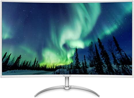 Philips BDM4037UW/93 - Monitor Brilliance (Pantalla LCD 4K Ultra HD con MultiView, 40