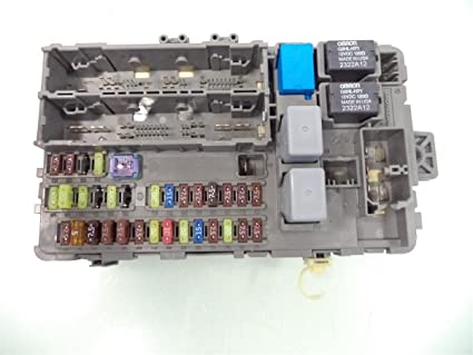 T5087931 Fuel pump relay location likewise 2015 Honda Accord Fuse Box as well Dodge Air Conditioning Fan Motor Location Diagram additionally 2000 Chrysler Sebring Radio Wiring Diagram further 2000 Acura Integra Fuse Box Diagram. on 2005 honda accord fuse diagram