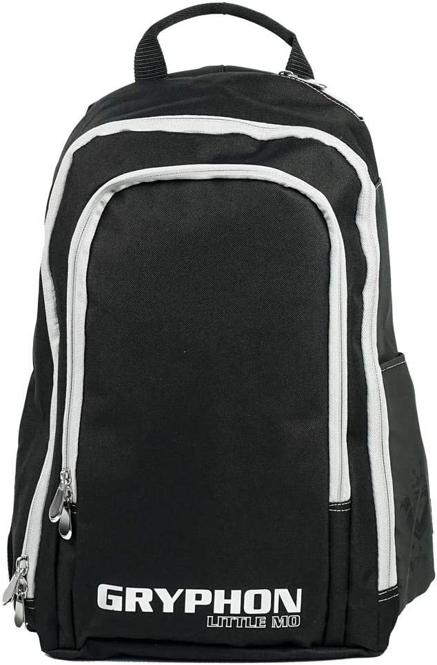 GRYPHON Little Mo Field Hockey Backpack : Sports & Outdoors