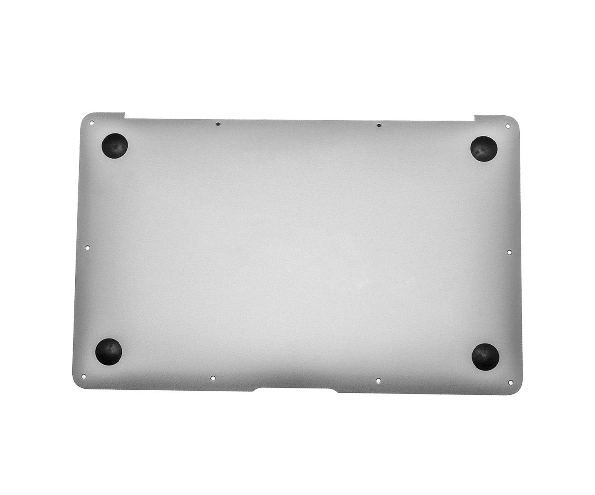 new arrival b4de0 eb83a Odyson - Compatible Grade A Lower Bottom Case Backplate Cover for MacBook  Air 11
