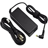UL Listed Superer 65W AC Charger Fit for Acer Nitro 5 Spin N17W1 SP515-51N SP515-51N-59EE Laptop Adapter Power Supply…