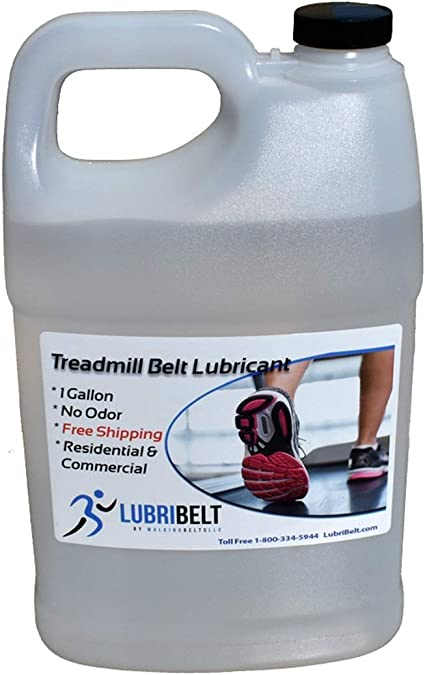 Best Treadmill Wax Available Treadmill Wax Gallon Gallon of Treadmill Wax