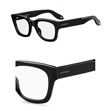 fe12a2d6f89a2 Image Unavailable. Image not available for. Color  CHRISTIAN DIOR SUNGLASSES  ...