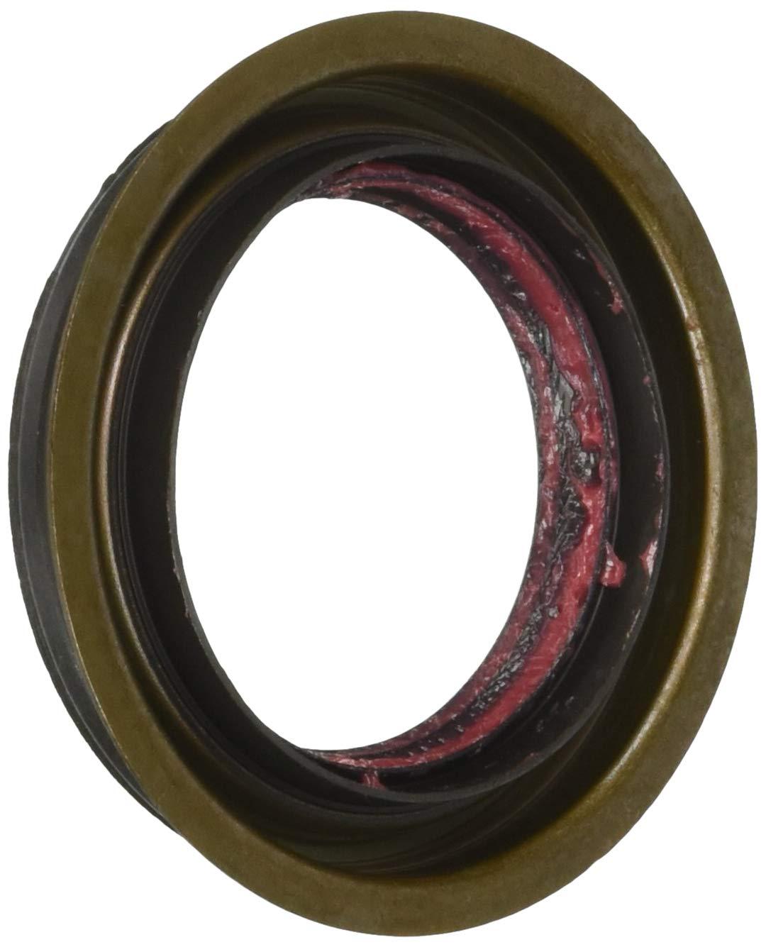ACDelco 26064029 GM Original Equipment Differential Drive Pinion Gear Seal