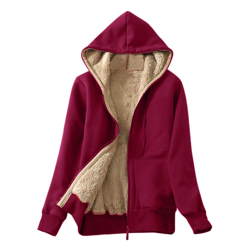 【メーカー直売】 Kikoy レッド womens jackets OUTERWEAR レディース X-Large jackets レッド OUTERWEAR B07K321CLP, アースモンスター:c59ed6e2 --- arianechie.dominiotemporario.com