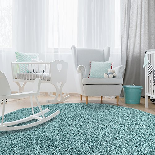 Affordable Kids Rugs