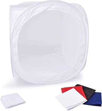 Panel Diffusion Fabric Light Grid Cloth 39 x 59 Inches// 1 x 1.5M Photography Diffuser Modifier for Lighting Softbox Light Box Tents