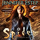 The Spider: Elemental Assassin, Book 10