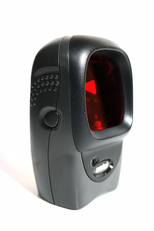 Amazon Symbol Ls9208 Barcode Scanner No Cradle No Cable