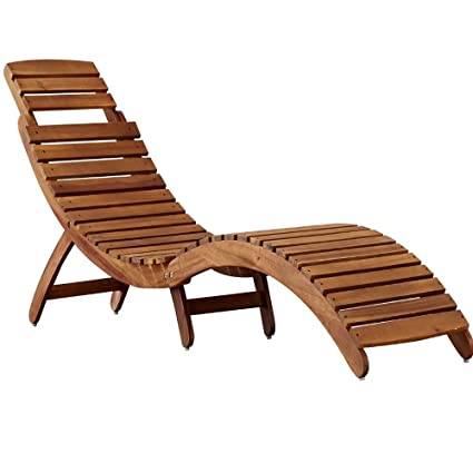Super Amazon Com Patio Chaise Lounge Chairs Clearance Sale Inzonedesignstudio Interior Chair Design Inzonedesignstudiocom