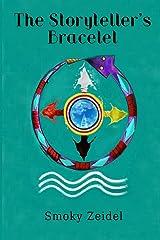 The Storyteller's Bracelet Paperback