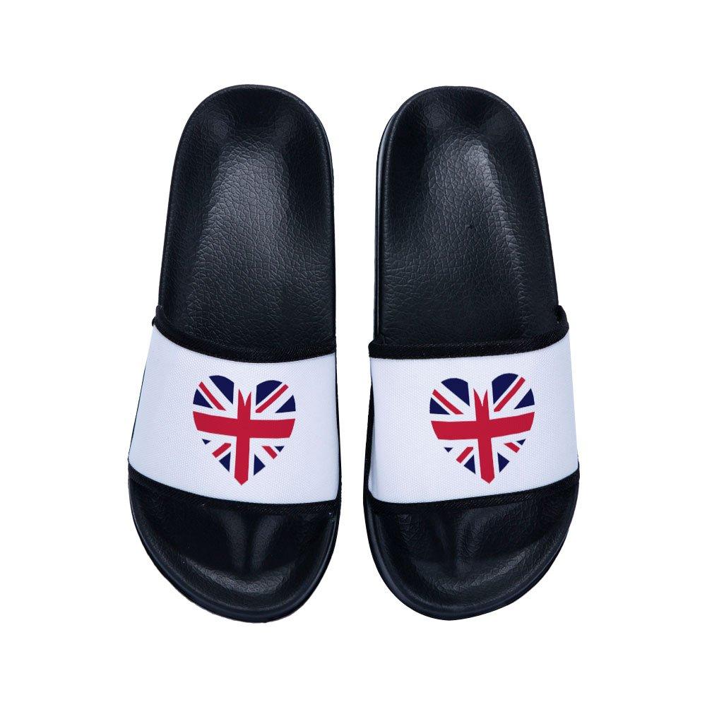 XINBONG Boys Girls,Non Slip Shower Shoes,Wash Room Bathroom Bedroom Swimming Indoor /& Outdoor Floor Slipper