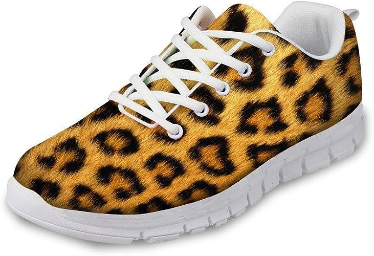 Zapatillas de Correr para Mujer, Tallas Grandes, Zapatillas de ...