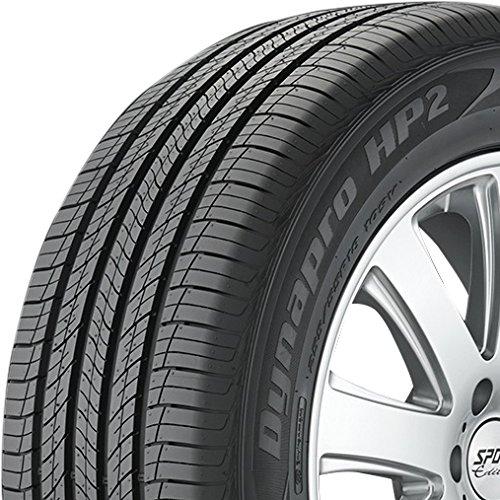 Hankook Dynapro HP2 (RA33) all_ Season Radial Tire-235/55R19 101H