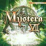 Mystera Vol.7