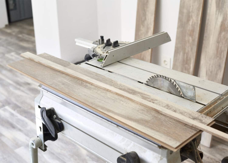Ideal para Pirograbado Tablero Contrachapado a medida Madera Maciza Abedul para Bricolaje P/ídaloa la medida deseada Maxima medida 100x100cm en 3MM y 5MM Manualidades Corte por Laser