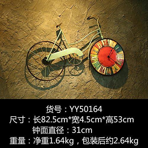 Y-Hui remolques para bicicletas para niños tienda de ropa Room ...