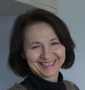 Tatiana Bachkirova