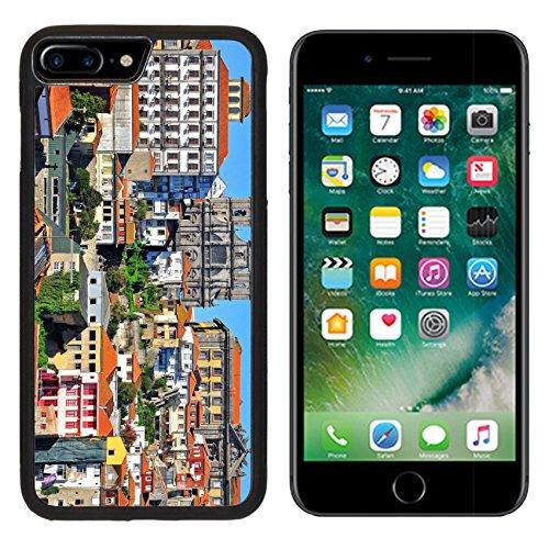 msd-premium-apple-iphone-7-plus-aluminum-backplate-bumper-snap-case-iphone7-plus-image-id-28916670-o