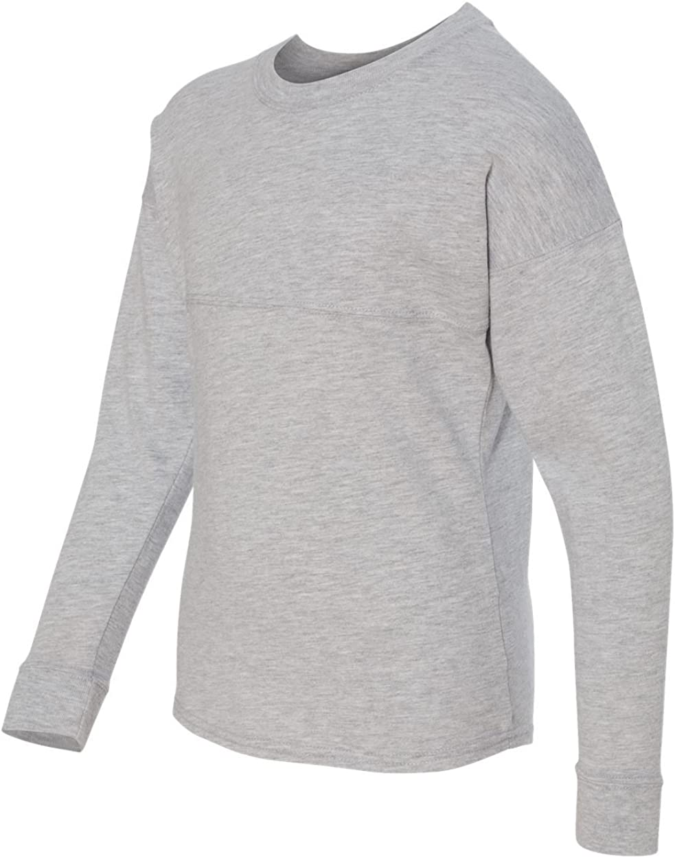 8219 Burnside Snap Front Long Sleeve Plaid Flannel Shirt