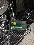 Battery Tender Plus Charger and