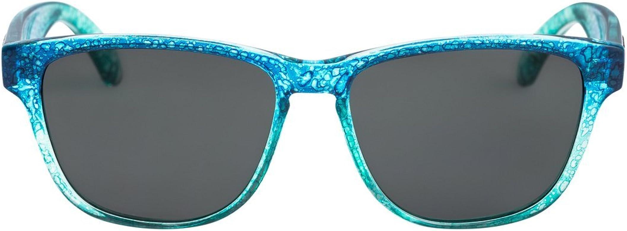 Roxy Mini Uma - Gafas de Sol para Chicas 8-16 ERGEY03000