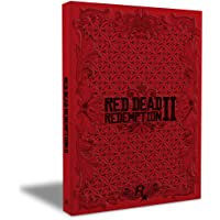 Red Dead Redemption 2 Ultimate Edition Steelbook (GAME NOT INCLUDED)