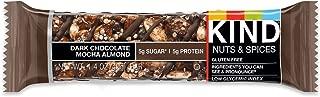 product image for KIND Dark Chocolate Mocha Almond, 1.4 oz