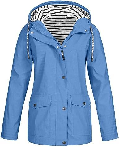 veste softshell impermeable femme