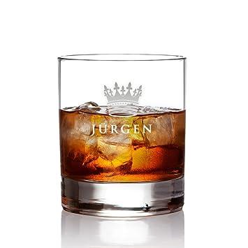 verre a whisky nom