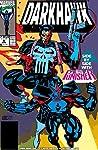 Darkhawk (1991-1995) #9 (English Edition)