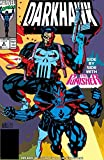 Darkhawk #9 (Darkhawk Vol. 1)