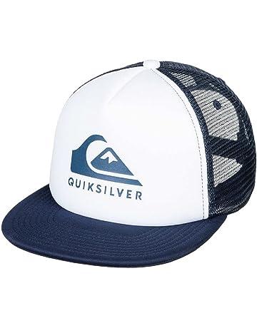 Cappelli da caccia  314a280e51ec