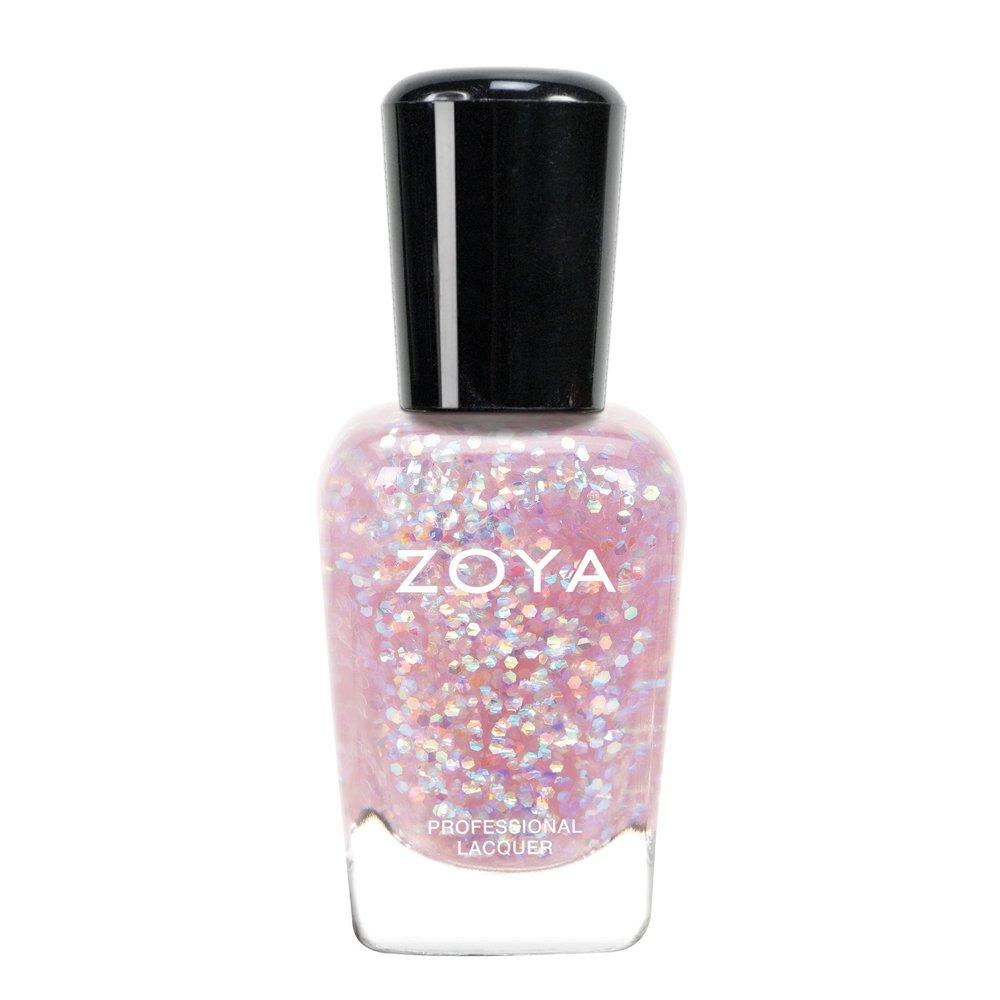 Amazon zoya nail polish brooklyn 05 fl oz luxury beauty zoya nail polish 05 fl oz reheart Images