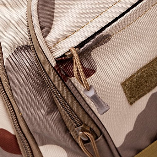 backpack iEnjoy backpack backpack camouflage camouflage iEnjoy camouflage iEnjoy 8wxzw1FqS