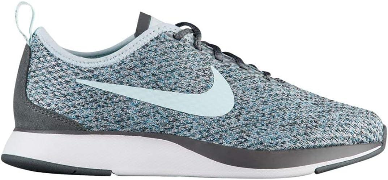 Nike Kids Dualtone Racer SE (GS) Running Shoe
